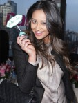 ShayMitchell-th